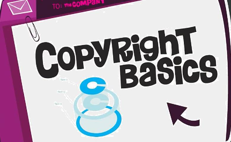 Copyright Issues in The Music Industry
